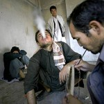 Reasons for Using An Integrative Approach to Addiction Problem in Afghanistan