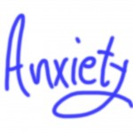 Common Symptoms Of Anxiety