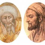 Arabic and Islamic Psychology and Philosophy of Mind