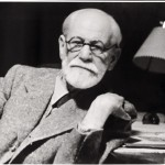 Foundations: Freud