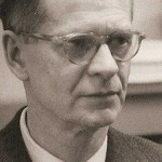 Foundations: Skinner