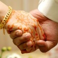 "This article highlights the importance of knowing the future partner and ""10 ways to avoid marrying the wrong person"""