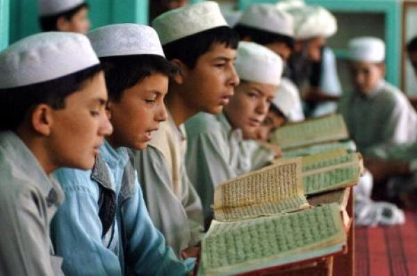 This is probably the first article of its kind that explores an abnormal behavior among some students of religious madrassas and its relationship with suicide bombing.