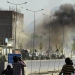 "When Taliban's ""Religious Mind Rape"" Backfires!"