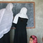 Three Misconceptions About Violence against Women in Afghanistan