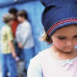 Childhood Bullying May Lead To Mental Health Issues In Adults