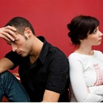 Three Major Elements in Solving Marital Conflicts