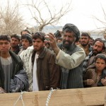 Many Young Afghans Suffering Mental Illness with Nonstop War
