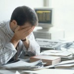 3 Ways to Make Stress Worse