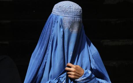 This article explores the social, economic, and mental impact of Burqa on women's status in Afghanistan