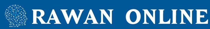 Rawan Online